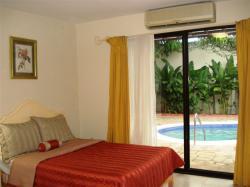 Maracas Inn,Managua (Managua)
