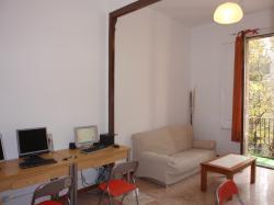 After Hostel,Barcelona (Barcelona)