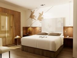 Hotel Paraiso,Ciudad Real (Ciudad Real)