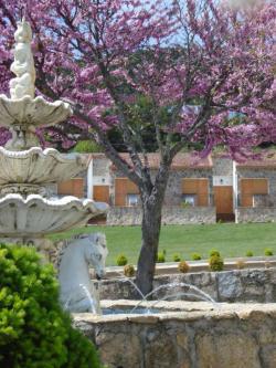 Hotel Rural San Francisco de Asís,Guadarrama (Madrid)