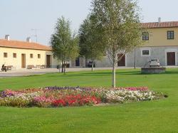 Hostal Las Paneras Naturavila,Ávila (Ávila)