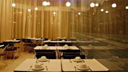 Lisbon City Hotel,Lisboa (Lisbon Region)