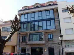Hotel La Noyesa,O Grove (Pontevedra)
