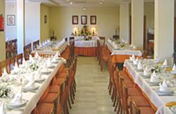 Hotel Abaceria,Toledo (Toledo)