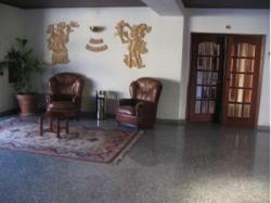 Hotel Comendador,Bombarral (Lisbon Region)