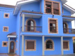HOTEL XANA,Cangas de Onís (Asturias)