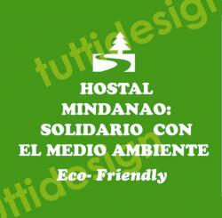 Hostal Mindanao,Salamanca (Salamanca)