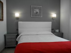 Apartamentos Abril,Nerja (Málaga)