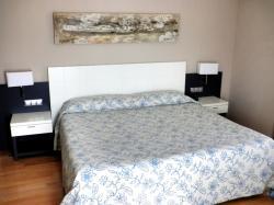 Hotel Vila De Muro,Muro de Alcoy (Alicante)