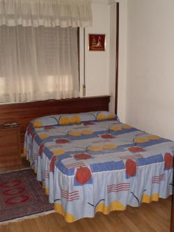 Hostal Hilton,Burgos (Burgos)