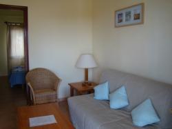 Apartamentos IBB Binicudi,Sant Lluís (Menorca)