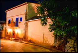 Casa Rural Guaranatura,Bierge (Huesca)