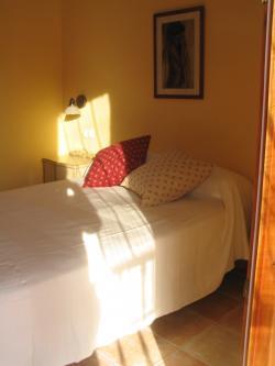 Hostal de la luz,Cuenca (Cuenca)