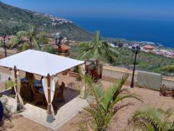 Apartamentos Estrella del Norte de Tenerife,Icod de los vinos (Tenerife)