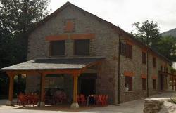 Hotel Rural Reguera de Arco,Villablino (León)