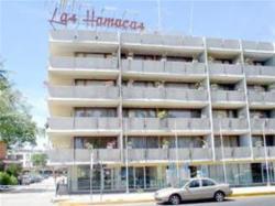 Hotel Las Hamacas,Acapulco (Guerrero)