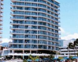 Hotel Maris,Acapulco (Guerrero)