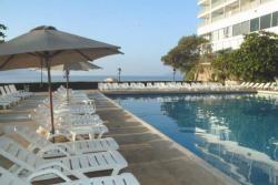 El Presidente Acapulco Hotel,Acapulco (Guerrero)