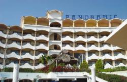 Hotel Barcello Panoramic,Acapulco (Guerrero)