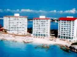 Carisa y Palma Condos,Cancun (Quintana Roo)