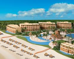 Maroma Hotel,Cancun (Quintana Roo)