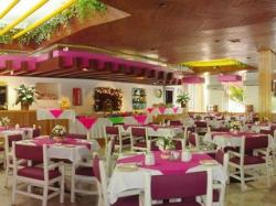 Club Verano Beat,Cancun (Quintana Roo)
