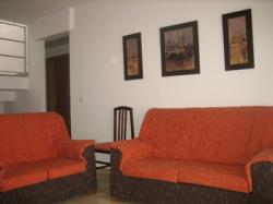 Apartamentos Turísticos Fercomar,Nerja (Málaga)