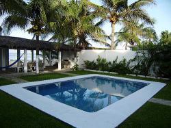 Apartamento Villa del Ángel,Acapulco (Guerrero)