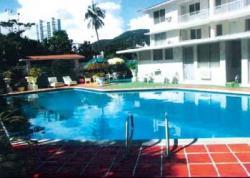 Hotel  Cheli,Acapulco (Guerrero)
