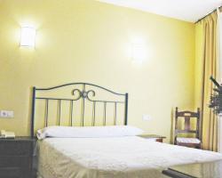 Hotel Los Acebos Cangas,Cangas de Onís (Asturias)