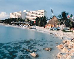 Calinda Viva Cancun,Cancun (Quintana Roo)