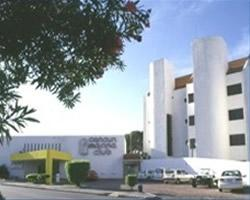 Cancun Marina Club,Cancun (Quintana Roo)