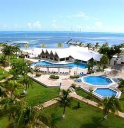 Carrousel Cancun Hotel,Cancun (Quintana Roo)