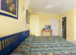 Hotel Club San Marino,San Antonio Abad (Ibiza)