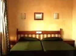 Ok Hotel Bay,San Antonio Abad (Ibiza)