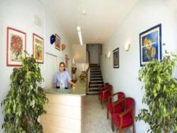 Hostal Picadilly,Sant Antoni de Portmany (Ibiza)