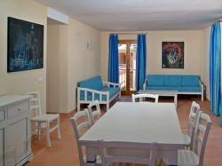 Apartamentos Don Miguel,Pollensa (Mallorca)