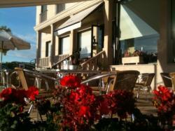 Hostal Restaurante Vial,Pereiro de aguiar (o) (Ourense)