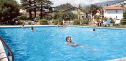 Hotel de Camprodon,Camprodón (Girona)