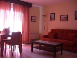 Apartamento Casinomar,Benalmádena Costa (Málaga)