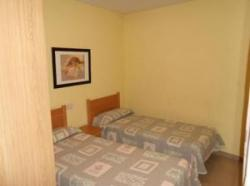 Apartamentos Cambras,Jaca (Huesca)