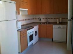 Apartamentos Oasis,Zaragoza (Zaragoza)