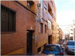 Pensión Aries II,Cuenca (Cuenca)
