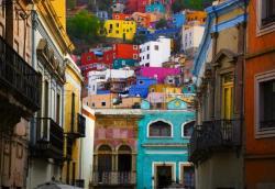 B&B Maggic Home,Guanajuato (Guanajuato)