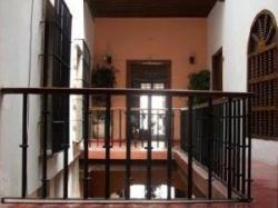 Hosteria del Frayle,Guanajuato (Guanajuato)