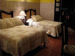 Hotel Barranca 10,San Miguel de Allende (Guanajuato)