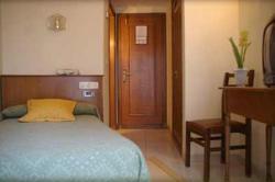 Hotel Ramiro I,Jaca (Huesca)