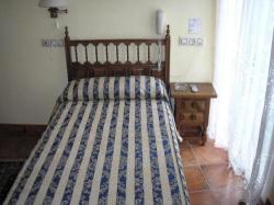 Hostal Casais,Vigo (Pontevedra)