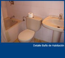 Hostal Alvi,Soria (Soria)