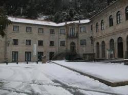 Hotel da Peneda,Arcos de Valdevez (North Portugal and Porto)